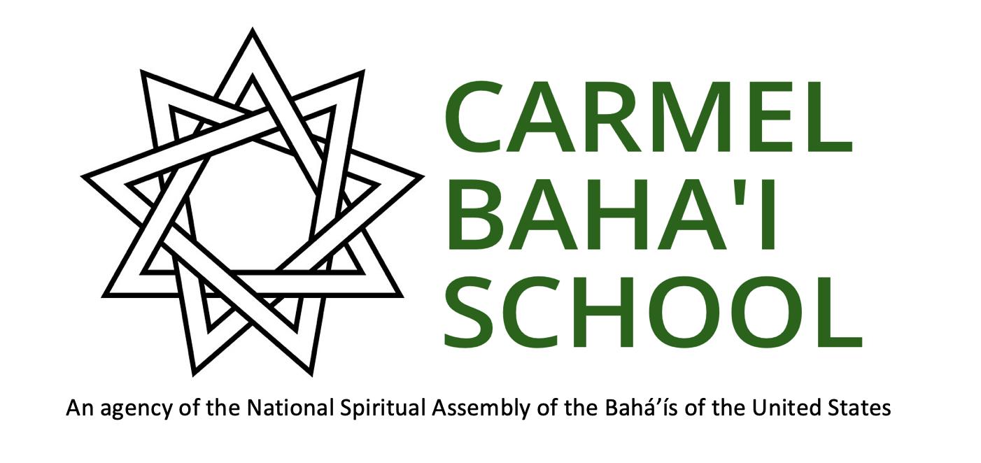 Carmel Baha'i School